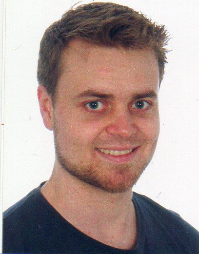 Gerhard Binder