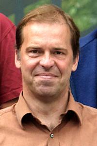 Michael Brettreich