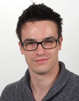Tobias Luchs