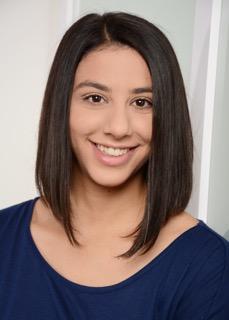 Katerina Maxouti