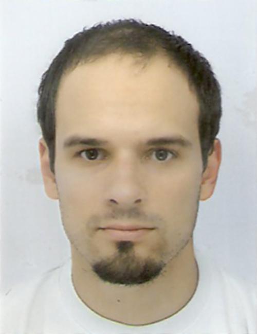 Milan Schirowski
