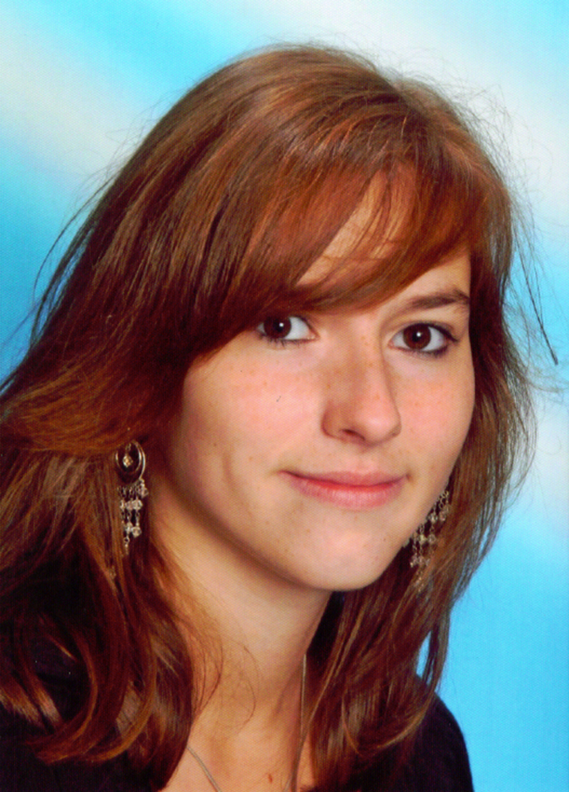 Daniela Dasler