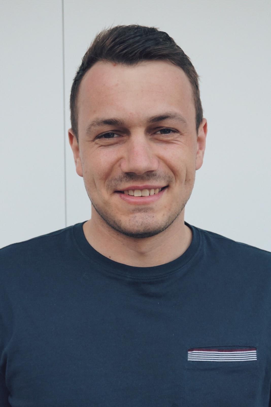 Andreas Leng