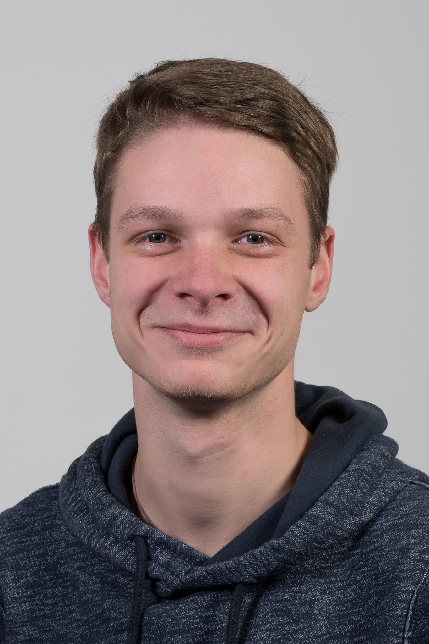 Sven Mörsel